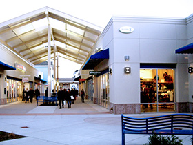 ugg store jersey shore outlets