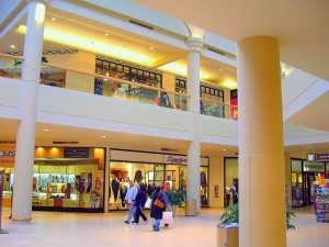 Freehold Mall Address Hours Amp Directions Outlets In Nj