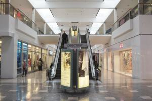 Willowbrook Mall Address Hours Directions Outlets In Nj