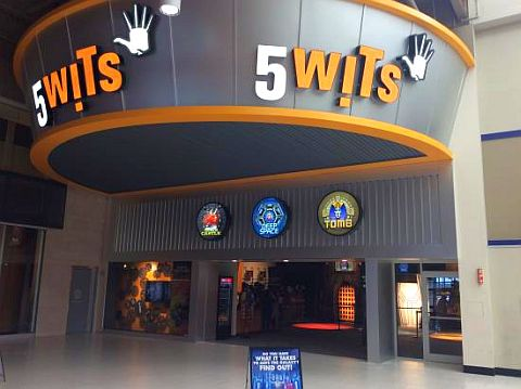 news 5 wits and new stores � palisades mall