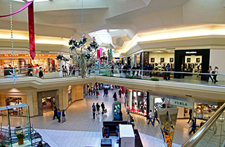Short Hills Mall Address Hours Amp Directions Outlets In Nj