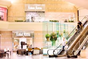 The Mall at Short Hills, the region's preeminent shopping destination, includes an unprecedented collection of specialty stores and restaurants including Cartier, Chanel, Dior, Gucci, Hermès, Legal Sea Foods, Louis Vuitton and is anchored by Bloomingdale's, Macy's, Neiman Marcus, and Nordstrom.4/4().