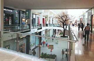Garden State Mall Best Outlet New Jersey Outlets In New Jersey